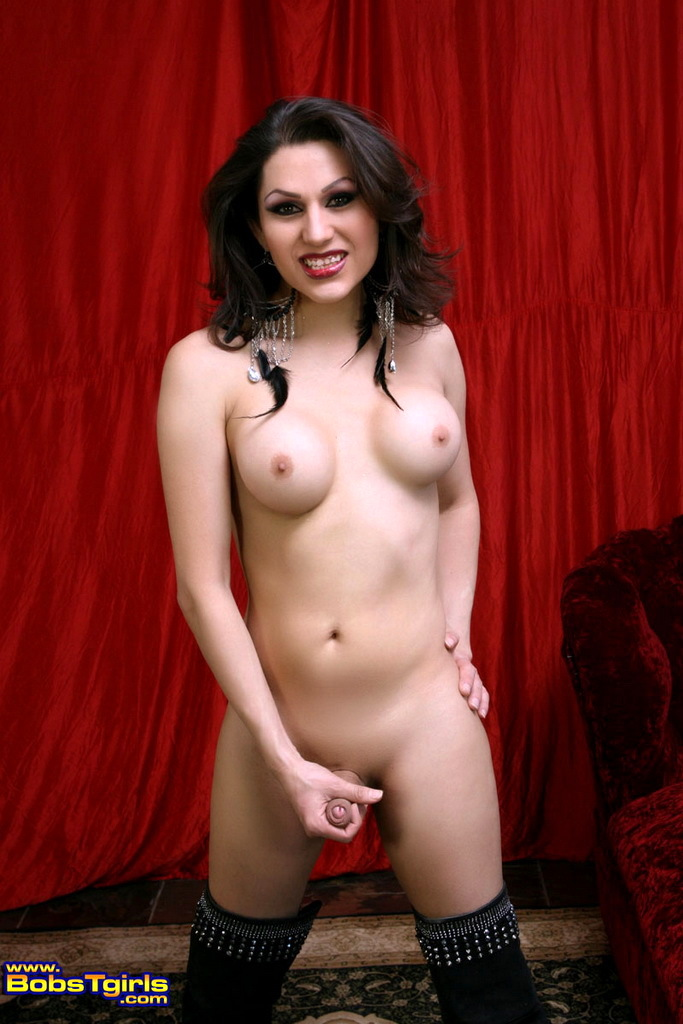 Kissable Sweetie Selina Malone Teasing And Stripping