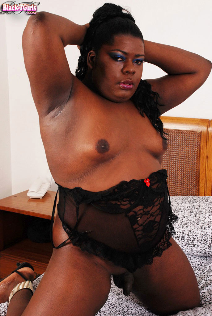 Steamy Suggestive BBW Who Desires To Fuck!